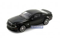 1:18 Scale 2008 Shelby GT500KR Die Cast (Knight Rider)