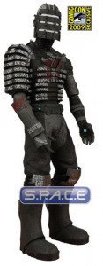 Isaac Clarke in Unitology Suit SDCC 09 Exclusive (Dead Space)