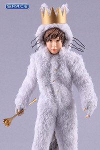 1/6 Scale Max RAH220 (Where the Wild Things are)