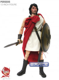 1/6 Scale Perseus (Wrath of the Titans)