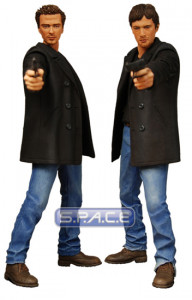 Set of 2: Connor and Murphy (The Boondock Saints)