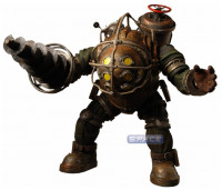 Big Daddy (Bioshock 2)