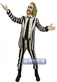 Beetlejuice from Beetlejuice (Cult Classics Icons Series 2)