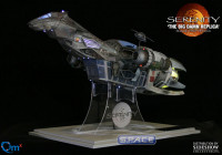 The Big Damn Prop Replica (Serenity)