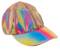 Marty McFly Cap Replica (Back to the Future 2)
