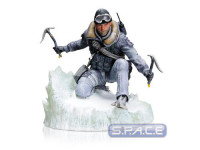 Captain Soap MacTavish ArtFX Statue (Call of Duty)