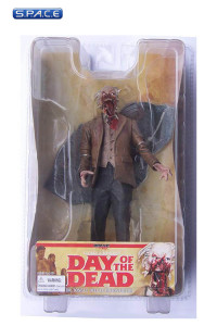 Dr. Tongue (Day of the Dead)