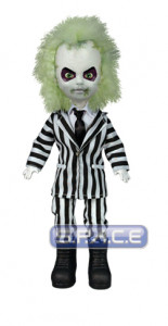Beetlejuice Living Dead Doll (Beetlejuice)