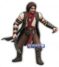 Prince Dastan (Prince of Persia - The Sands of Time)