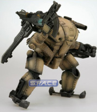 PTX-140 Hardballer Early Model (Lost Planet 2)