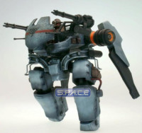 GTF-11SR Drio SR (Lost Planet 2)