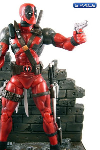 Deadpool (Marvel Select)
