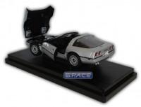 1:18 Scale Chevrolet Corvette Die Cast (Bond - A view to a...)