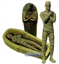 The Mummy (Universal Monsters)
