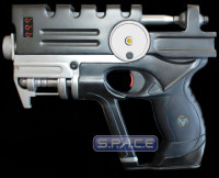 1:1 Korben Dallas Blaster Replica loose (The Fifth Element)