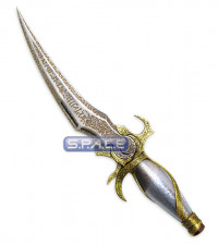Sands of Time Dagger Prop Replica (Prince of Persia)
