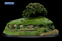 Bag End Environment (The Lord of the Rings)