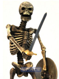 1/6 Scale Evil Glow Aura Exclusive Skeleton (Ray Harryhausen)