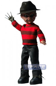Freddy Krueger Living Dead Doll