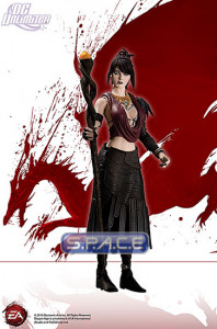 Morrigan (Dragon Age Series 1)