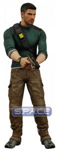 Set of 2 : Sam Fisher from Splinter Cell (Player Select)