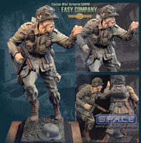 Captain 101st Airborne 506PIR Easy Company Statue (Military)
