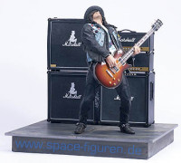 Slash Deluxe Box Set (Guns N´ Roses)