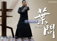 1/6 Scale Donnie Yen as Ip Man Real Masterpiece (Ip Man)