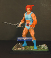 Lion-O Mini Statue (Thundercats)