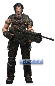 Grayson Hunt (Bulletstorm)