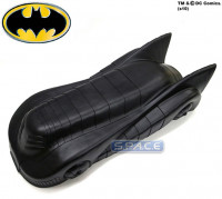 Lined Armor Cocoon for 1989 Batmobile Replica (Batman)