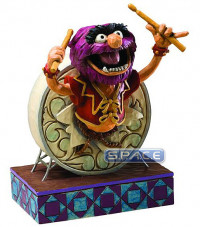 Animal Mini-Statue (Disney Traditions - The Muppet Show)