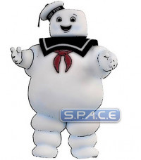 Stay Puft Stress Doll (Ghostbusters)