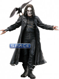 Eric Draven from The Crow (Cult Classics Icons Serie 4)