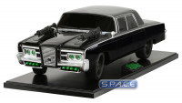 Black Beauty Exclusive Statue (The Green Hornet)