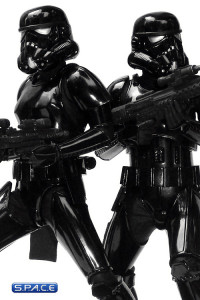 1/10 Blackhole Stormtrooper ArtFX+ Statue 2-Pack Exclusive (Star Wars)
