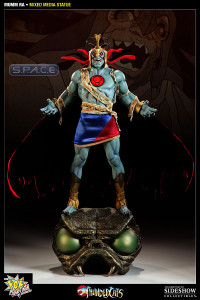 Mumm-Ra Mixed Media Statue (Thundercats)