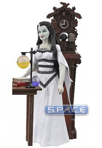 Lily from The Munsters (Universal Monsters)