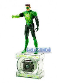 Green Lantern Early Bird TRU Exclusive (Green Lantern)