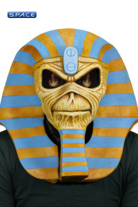 Powerslave Latex Mask (Iron Maiden)