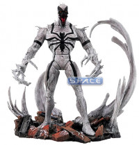 Anti-Venom (Marvel Select)