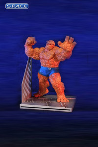 The Thing Bookend (Marvel)
