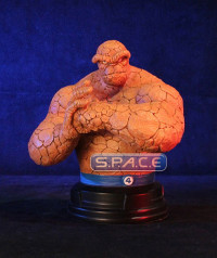 The Thing Bust (Marvel)
