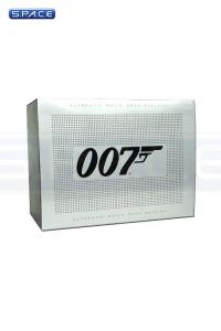 1:1 Goldeneye Device Replica (James Bond)