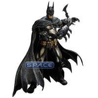 Batman Armored No.3 from Arkham Asylum (Play Arts Kai)