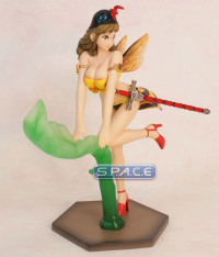 1/6 Scale Maya the Bee Statue (Fairy Tale Vol. 2)