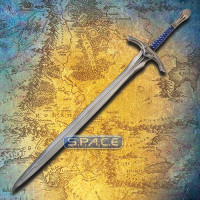 1:1 Glamdring Sword - Latex (Lord of the Rings LARP)