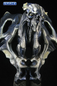 Alien Bust (Super 8)