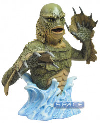 Creature from the Black Lagoon Money Bank (Universal Monsters)