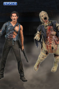 Set of 2: Evil Dead 2 Series 2